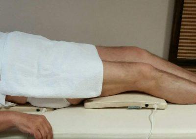 Physical Medicine and Rehabilitation - Health Go Serbia