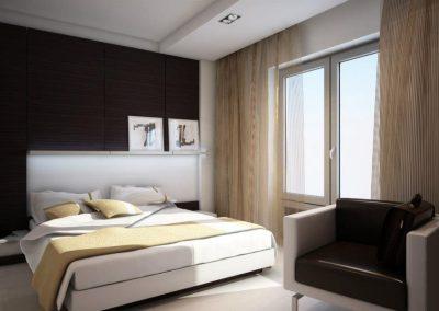 Good Night Hotel - Health Go Serbia