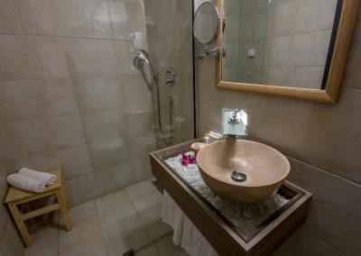 Hotel Zen - Health Go Serbia